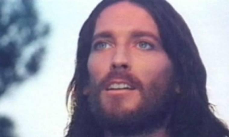 «Ο Ιησούς από τη Ναζαρέτ» πρώτος στην επιλογή των τηλεθεατών