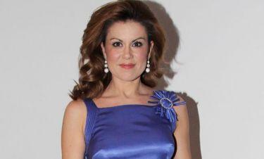 Ευγενία Μανωλίδου: «Κάποιοι ανέβηκαν στη σκηνή του show με σκοπό να με προσβάλουν»