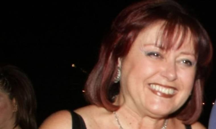 Η Κύπρος καλεί την Μάγδα Τσαγγάνη