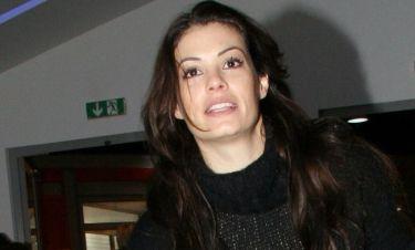 Τι φέρνει στα άκρα την Μαρία Κορινθίου;