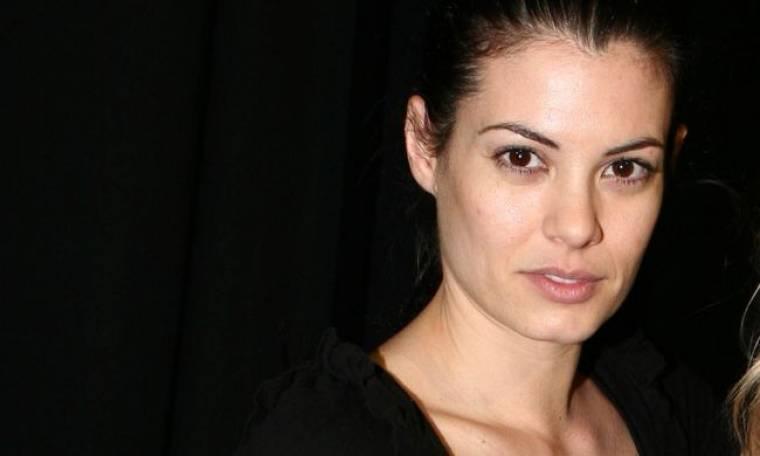 Μαρία Κορινθίου: «Αν μου ζητούσαν να παίξω στην Επίδαυρο θα έλεγα όχι»