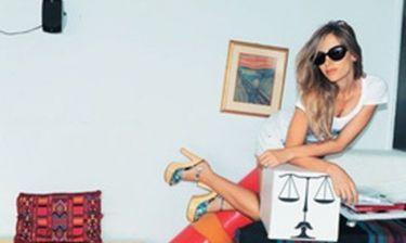 Τζούλη Αγοράκη: «Δεν νιώθω ότι είμαι μετενσάρκωση του Μότσαρτ»