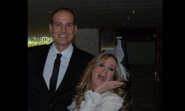 Τζούλη Αγοράκη: «Αρκετά «νύφη» ένιωσα»
