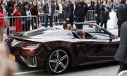 Ο Robert Downey Jr και το αμάξι των 9 εκατομμυρίων