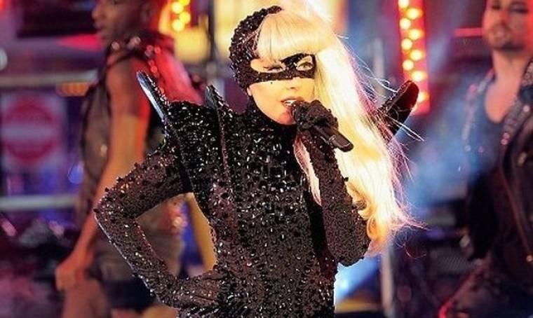 Το tweet της Lady Gaga που προκάλεσε θύελλα