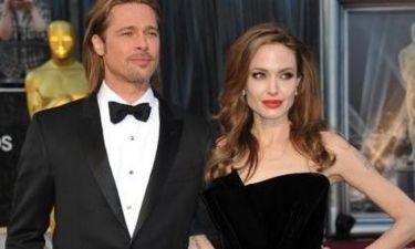 Angelina Jolie – Brad Pitt: Έτοιμοι για νέα συνεργασία