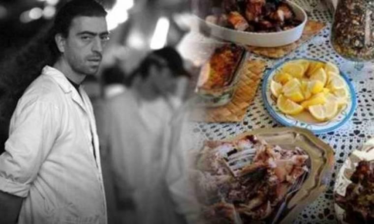 «Έπεσε κατά 50 % ο φετινός τζίρος για το πασχαλινό τραπέζι»