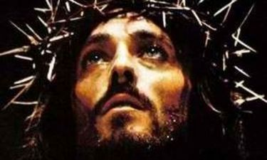 Τον «Ιησού από τη Ναζαρέτ» επέλεξε και χθες το κοινό