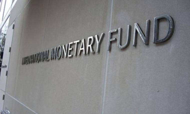 Το ΔΝΤ προειδοποιεί την Ευρώπη...