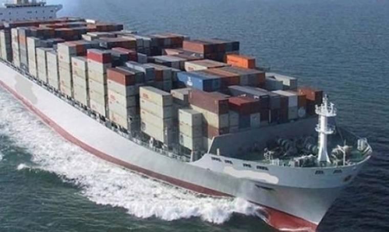 Έκρηξη ελληνικών εξαγωγών στην Κίνα!