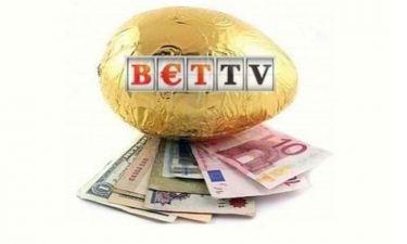 To πασχαλινό δώρο του Bettv.gr!