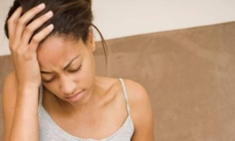 Επτά SOS πόνοι που δε θα πρέπει να αγνοήσετε
