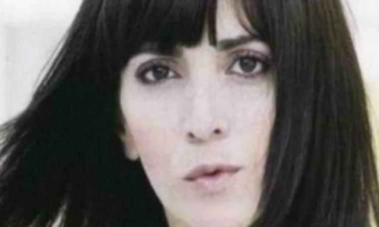 Πέθανε η δημοσιογράφος Μαίρη Παπαγιαννίδoυ μετά από μάχη 25 ετών με το AIDS