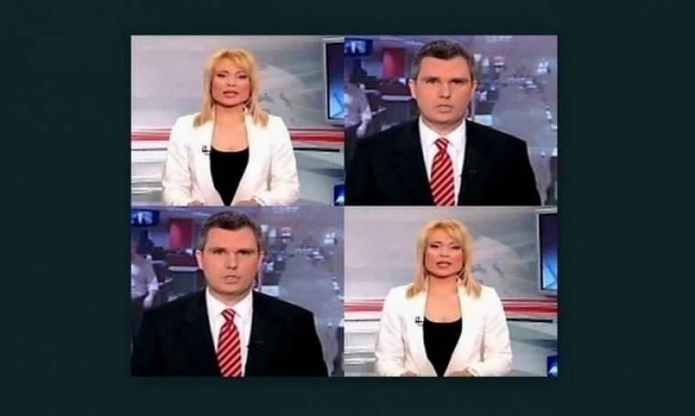 Δελτία ειδήσεων: Πρωτιά ο ΑΝΤ1 και με μεγάλη διαφορά