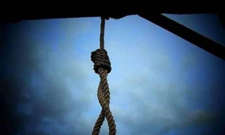 Τρεις αυτοκτονίες στη Θράκη τις ημέρες του Πάσχα