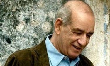 Δημήτρης Μητροπάνος: Οι αριστερές πεποιθήσεις… η Χούντα και η άγνωστή σχέση του με την Αλεξανδρούπολη (Nassos blog)