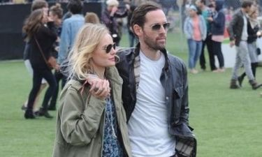 Kate Bosworth: Η βασίλισσα του Coachella