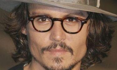 Μήνυση στον Johnny Depp από ανάπηρη γυναίκα