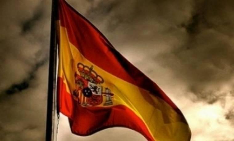 Κακό μαντάτο από Ισπανία