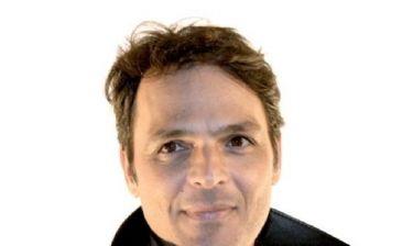 Σταμάτης Γαρδέλης: «Ποτέ δεν έμαθα πώς διαχειρίζεται κανείς την επωνυμία»