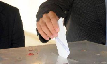 Η Ελένη Μενεγάκη υποψήφια με το ΚΚΕ στη Β' Αθηνών!