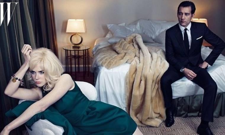 Nicole Kidman – Clive Owen: Το πρώτο trailer του Hemingway & Gellhorn