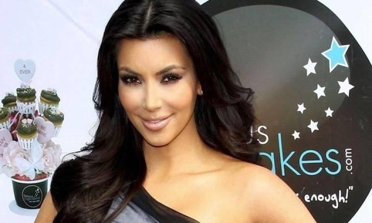 Ψηφίστε Kim για… δήμαρχο!