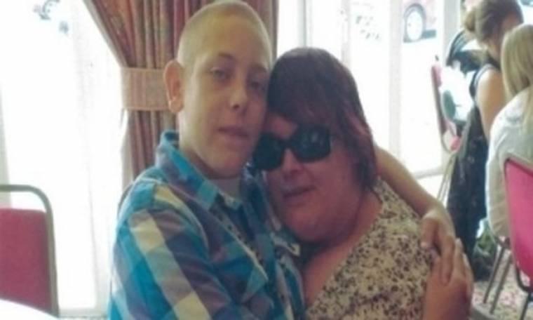 Έφτιαξαν ψεύτικο προφίλ και της έστελναν μηνύματα στο Facebook από τον νεκρό γιο της