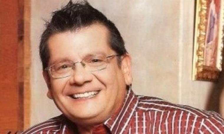 Θοδωρής Δρακάκης: «Δεν πιστεύω ότι για το κόψιμο της εκπομπής ευθύνεται μόνο η Ράλλη»