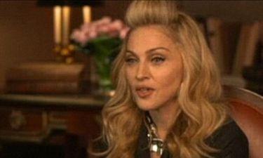 Madonna: Πρέπει να είμαι πιο σκληρή με τα παιδιά μου