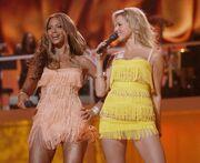 Beyonce: Τότε και τώρα! (φωτό)