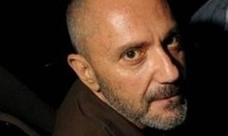 Συνεχίζει να προκαλεί ο Βαλλιανάτος μετά τις «επιθέσεις» για σχόλιο Μητροπάνου
