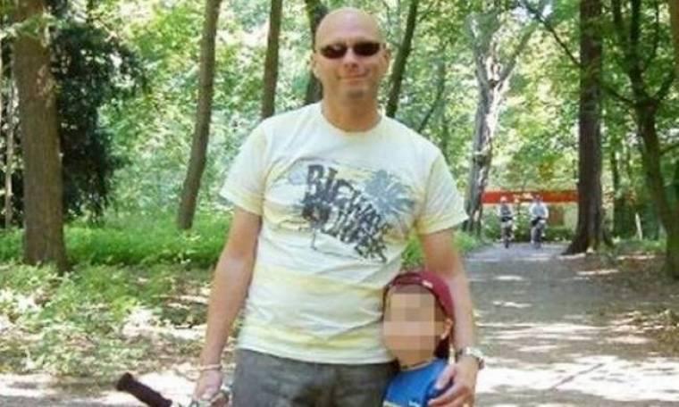 Αυτοκτόνησε ενώ μιλούσε με την φίλη του στο Skype
