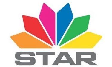 Οι εκλογές στο Star