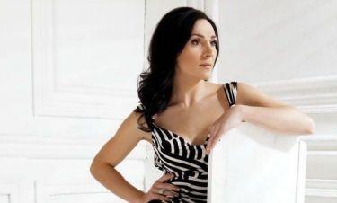 Μίνα Ορφανού:«Δεν δήλωσα ποτέ ότι είμαι γυναίκα»