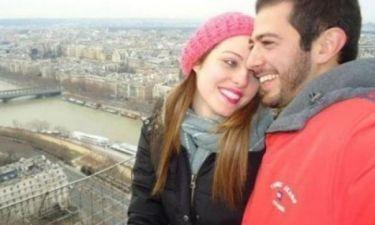 Άλκηστις Ανυφαντή: Η γνωριμία της με τον Γιώργο Ζαχαριάδη και ο γάμος!