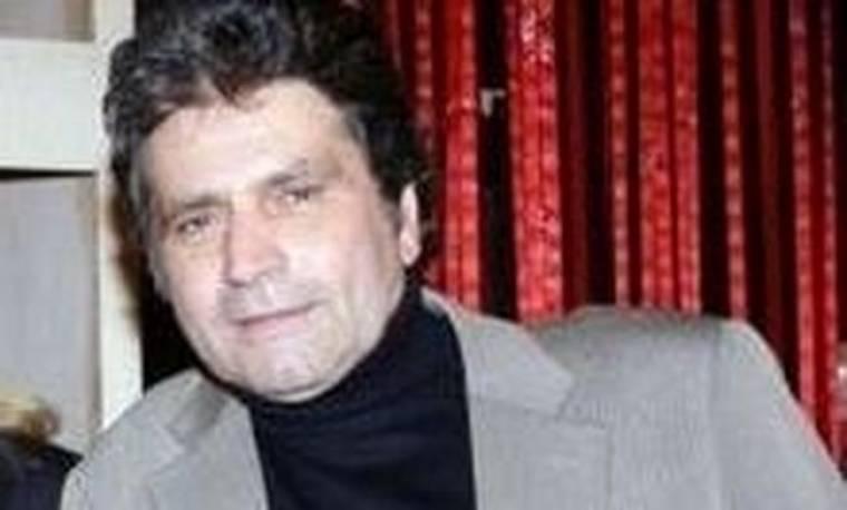 Έντεχνο μεζεδοπωλείο άνοιξε ο Γιώργος Χριστοδούλου