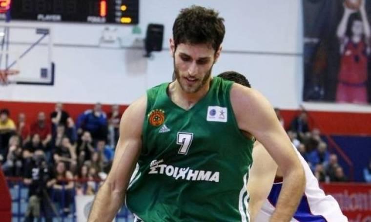 Περπέρογλου: «Δεν υπάρχουν φαβορί στο Final -4»