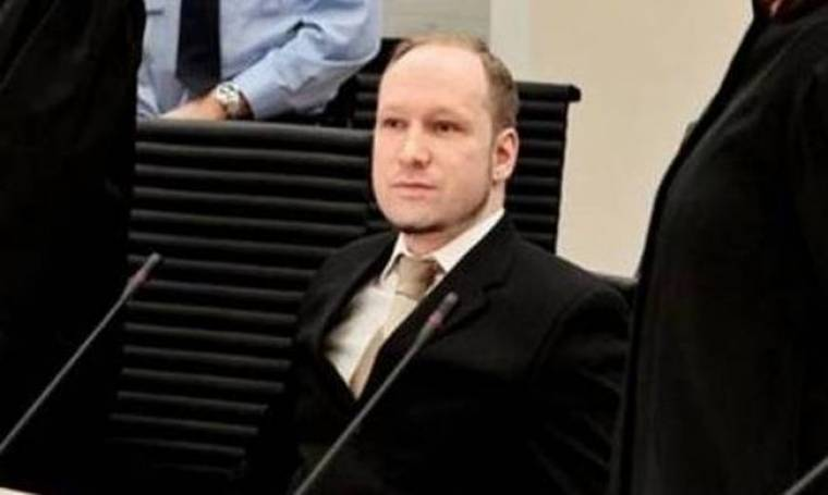 O Mπράιβικ σχεδίαζε να αποκεφαλίσει τον τέως Νορβηγό πρωθυπουργό
