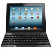 Ένα νέο στυλάτο περιφερειακό από τη Logitech για το νέο iPad