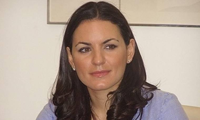 Όλγα Κεφαλογιάννη: «Πρέπει να αλλάξει η νοοτροπία μας»