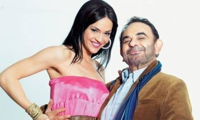Οι σεναριογράφοι του «Πενήντα – Πενήντα» πάνε Κύπρο!
