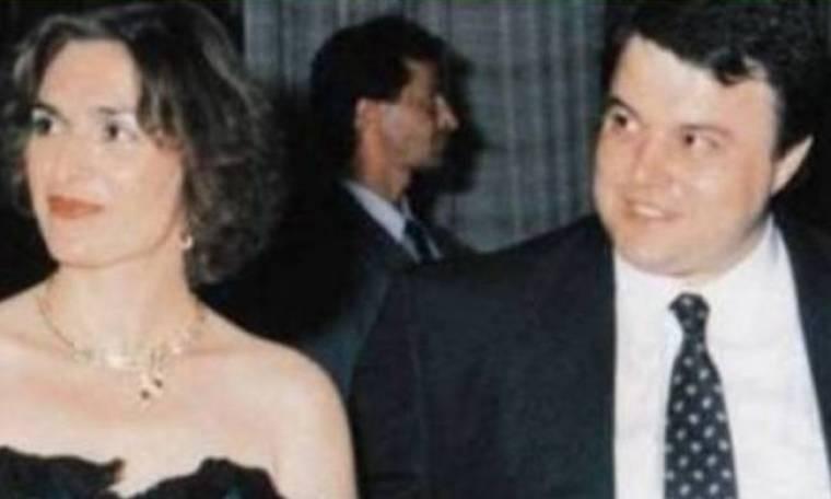 Γιώργος Κοσκωτάς - Κάθυ: «Μάχη» για το διαζύγιο και τα περιουσιακά