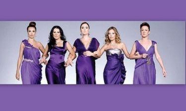 Οι «Νοικοκυρές σε απόγνωση» μεταφέρονται στην Τούρκικη τηλεόραση