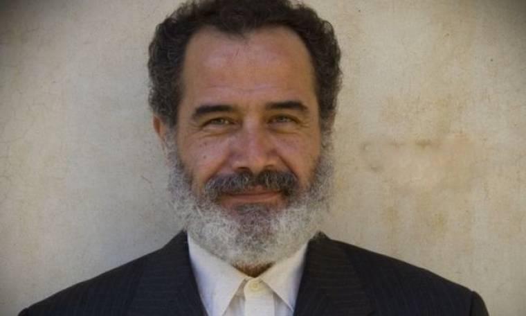 Θοδωρής Κατσαφάδος: «Υπάρχουν άνθρωποι που πεινάνε»