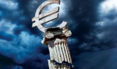 Μπορεί η Ελλάδα να αποφύγει ένα τρίτο Μνημόνιο; Και πως;