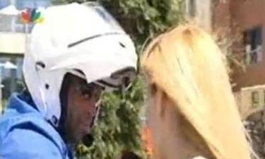 Κώστας Σόμμερ: Ψάχνει νύφη!