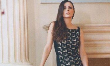"""«Δεν έχω """"κολλήματα""""» δηλώνει η Άννα Δημητρίεβιτς"""