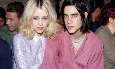 H κόρη του Bob Geldof έγινε μαμά!