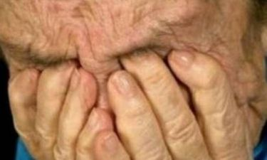 Συγκλονίζει το σύγχρονο «Κωσταλέξι» με θύμα 90χρονη!